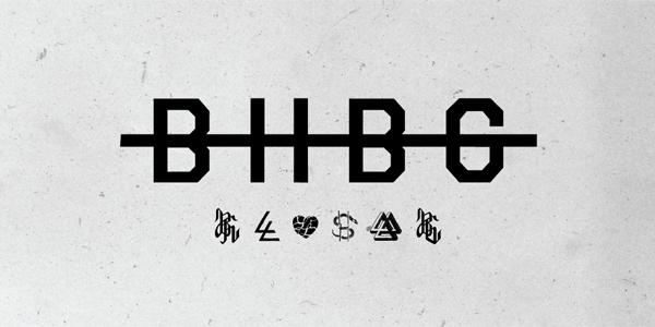 BHBGtitle
